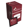 PapaNicholas Coffee Premium Coffee Pods, Colombian, 0.75 oz, 18/Box
