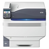 C911dn Network-Ready Laser Printer