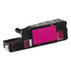 Media Sciences 44007 Compatible 332-0401 Toner, Magenta