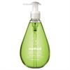 Method Gel Hand Wash, Green Tea & Aloe, 12 oz Pump Bottle