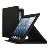 Network Slim Case for iPad Air, Black
