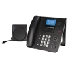 RCA IP170S Eight-Line VoIP Cordless Office Phone System and Service