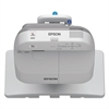 Epson BrightLink 595Wi Interactive WXGA 3LCD Projector, 3500 Lumens, 1.1x Zoom