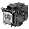 Epson Replacement Projector Lamp for PowerLIte 77c Projector