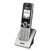 Vtech ErisBusinessSystem Additional Cordless Handset for UP416/UP406 Phone System