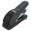 Full Strip Power Assist Stapler, 25-Sheet Capacity, Black