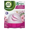 Air Wick Aroma Sphere Air Freshener, Lavender & Chamomile, 2.5 oz, 3/Carton