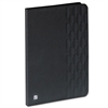 Folio Expressions Case for iPad Air, Metro Mocha