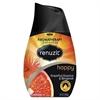 Adjustables Air Freshener, Grapefruit Essence and Bergamot, 7 oz, 12/Carton