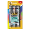 Xtra-Precision Mechanical Pencil, 0.5mm, Assorted