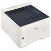 Canon imageCLASS LBP7110Cw Color Laser Printer