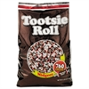 Tootsie Roll Midgees, Original, 5 lb Bag