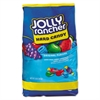 Jolly Rancher Original Hard Candy, Assorted Fruit Flavors, 5 lb Bag