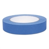 "Color Masking Tape, .94"" x 60 yds, Blue"