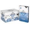 Spectrum Standard 92 Multipurpose Paper, 20lb, 11 x 17, White, 2500 Shts/Ctn