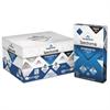 Spectrum Standard 92 Multipurpose Paper, 20lb, 8 1/2 x 14, White, 5000 Shts/Ctn