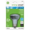 energy smart Dimmable LED Bulb, Par20, 7 Watts