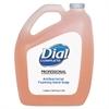 Dial Professional Antibacterial Foaming Hand Wash, Original Scent, 1gal