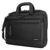 "Revolution Topload TSA Case, 16"", 5 1/4 x 16 x 23 1/4, Black"