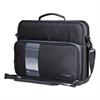 "Work-in Case for Chromebook, 11.6"", 2 1/2 x 12 5/8 x 10 1/2, Black"