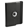 Targus Versavu Keyboard Case for iPad 3rd Gen/4th Gen, Black