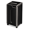 Powershred 325i 100% Jam Proof Strip-Cut Shredder, 24 Sheet Capacity