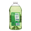Green Works All-Purpose Cleaner, Original, 64oz Refill