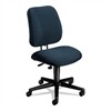 7700 Series Multi-Task Swivel chair, Blue