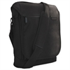 "Skooba iPad/Tablet Courier V.3, 10"" Tablets, 12 x 10 x 2 1/2, Black"