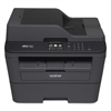 Brother MFC-L2740DW Wireless Laser All-in-One, Copy/Fax/Print/Scan