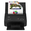 Brother ImageCenter ADS-2000E Scanner, 600 x 600 dpi, 50 Sheet ADF