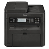 Canon imageCLASS MF216n Laser MFP Printer, Copy/Fax/Print/Scan