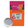 Donut Shop Coffee Pods, Medium Decaf, 15/Box