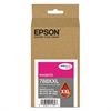 Epson T788XXL320 (788XXL) DURABrite Ultra XL PRO High-Yield Ink, Magenta