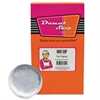 Donut Shop Coffee Pods, Medium Roast, 15/Box