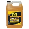 Goo Gone Pro-Power Cleaner, Citrus Scent, 1 gal Bottle