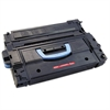 288000001 Compatible MICR Toner Secure, 35000 Page-Yield, Black