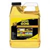 Goo Gone Pro-Power Cleaner, Citrus Scent, 1 qt Bottle
