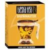Tea Brewmaster, Plastic, 16 oz
