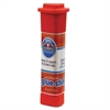 Early Learners Glue Classroom Pack, Glue Stick, 12/Pack
