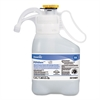 PERdiem Concentrated General Cleaner W/ Hydrogen Peroxide, 47.34oz, Bottle, 2/CT