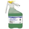 J-Works Tempest Solvent Free Cleaner/Degreaser, Unscented, 5L RTD Bottle