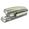 NeXXt Series Style Metal Stapler, Full-Strip, 40-Sheet Capacity, Green