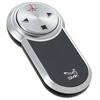 RemotePoint Navigator 2.4, Class 2, Black/Silver