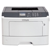 MS415dn Laser Printer