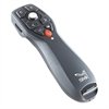 RemotePoint Ruby Presentation Remote Control, Class 2, Black