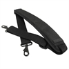 "Skooba Superbungee Strap, Adjustable from 32""-50"", Black"
