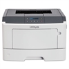 MS312dn Laser Printer