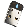 Nano Dongle Bluetooth v4.0 LE+EDR