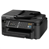 Epson WorkForce 3620 Wireless All-in-One Inkjet Printer, Copy/Fax/Print/Scan